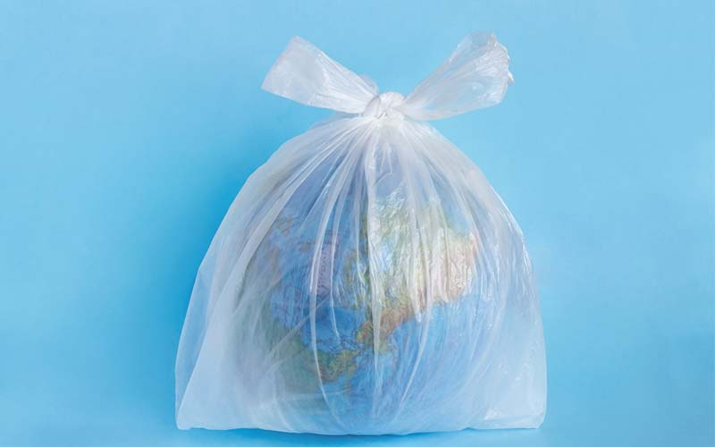 best Biodegradable Plastic Bag