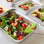eco food containers